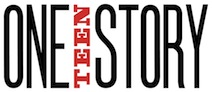 One Teen Story logo