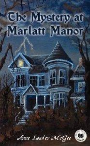 mystery-marlatt-manor
