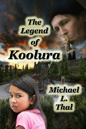 koolura cover