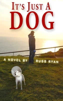 its just a dog cover 625x1000 updated kindle2