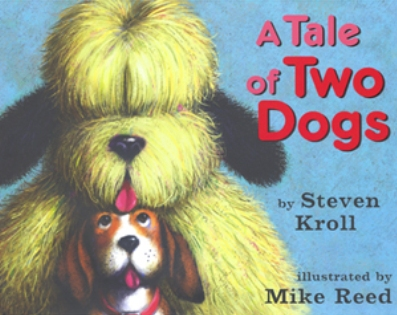 tale-of-two-dogs_cover