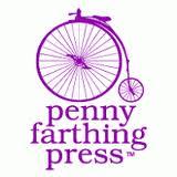 penny farthng logo