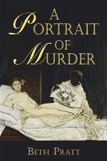 Portrait of Murder