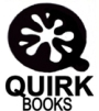 Quirk books thumb