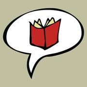 Boulder Writers workshop logo