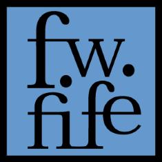 fw-fife logo