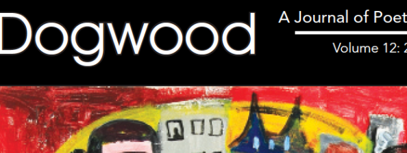 Dogwood banner