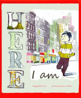 here-I-am-cover