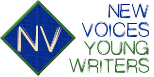nv young writers banner
