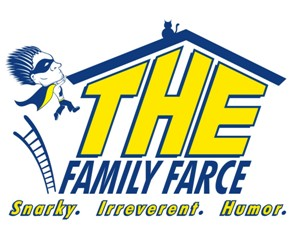 family farce