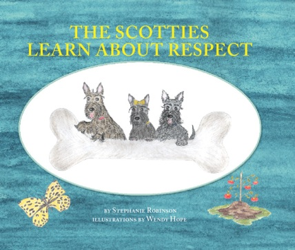 Scotties cover