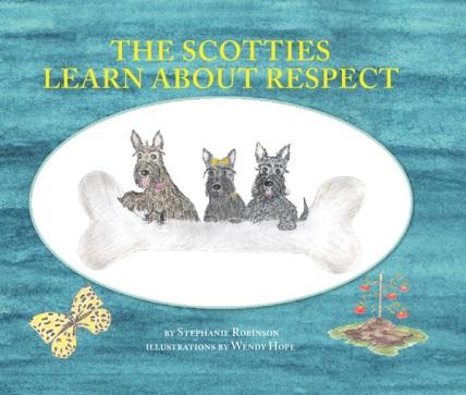 Scotties cover