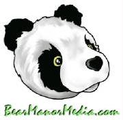 BearManor_Media_logo