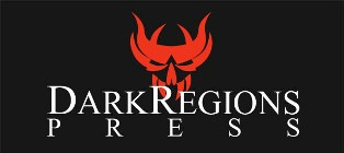 Dark-Regions-Press-Logo