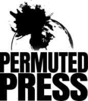 Permuted-Press logo