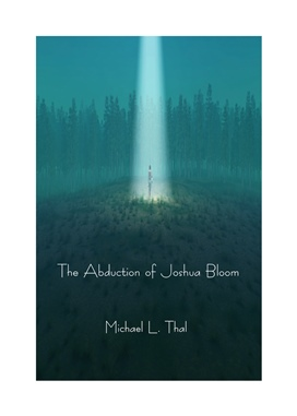 Abduction Joshua_Bloom_cover