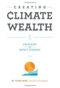 Climate Wealth cover 3