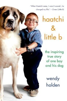 haatchi-little-b cover