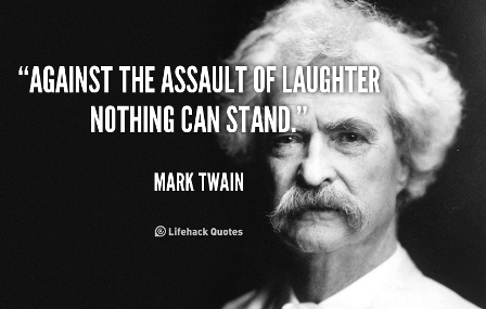 quote-Mark-Twain-laughter