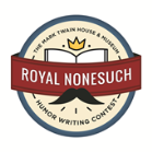 Royal Nonesuch