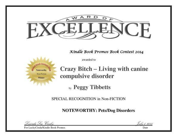 Peggy kindle award-image resize
