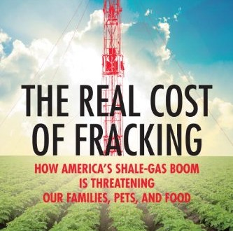 Real-Cost-of-Fracking-cover
