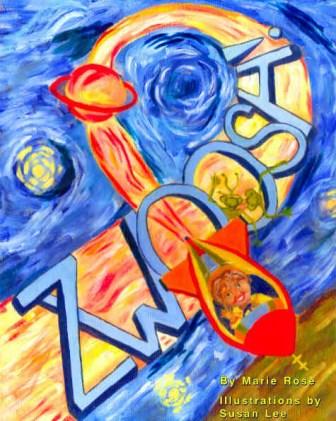 ZWOOSH-cover
