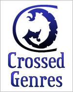 crossed_genres_mag