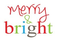 Merry_bright