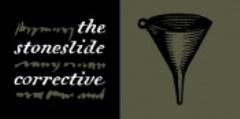 stoneslide logo2