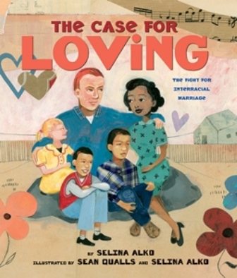 Case for Loving cover
