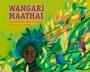 Wangari thumb