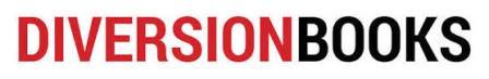 diversion banner