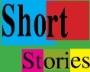 Short-Stories2
