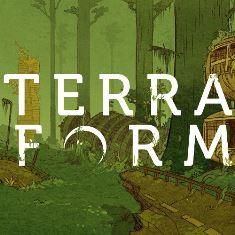 terraform banner