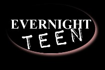 Evernight Teen circle