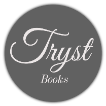 tryst books