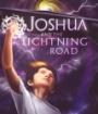 Joshua Lightning thumb