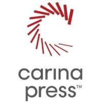 carina press