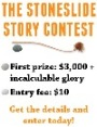 stoneslide contest thumb