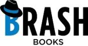 Brash books