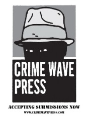 Crime Wave Press