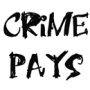 Crime_Pays