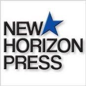 New Horizon Press