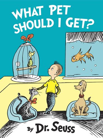 what-pet-should-I-get-cover