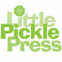 Little Pickle Press thumb