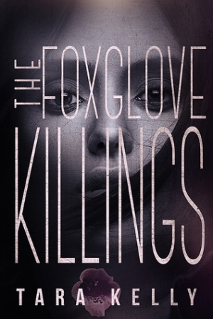 Foxglove killings cover