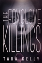 Foxglove killings thumb