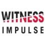 witness impulse logo thumb