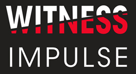 witness-impulse-logo